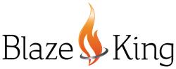 Blaze King Langley