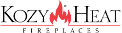 Kozy Heat Fireplaces Langley