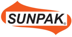 Sunpak Patio Heaters Langley