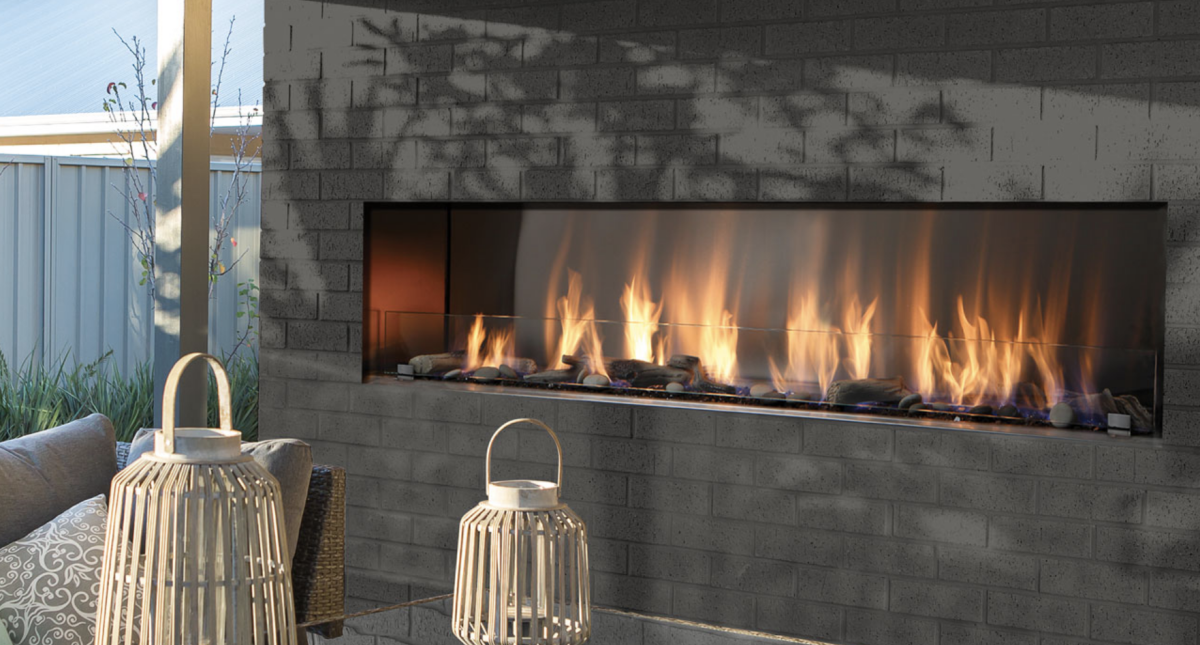 Mainland Fireplaces Serving Langley Surrey All Of Greater Vancouver